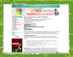 On-line школа иностранных языков.