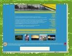 На сайте собраны лучшие фотографии пейзажей города Хмельницкого.
