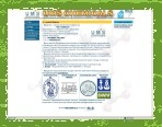 Сайт Химического Завода А.О.
